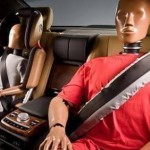 belt-bag-airbag-pas