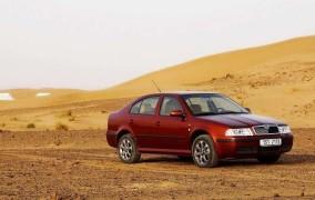 Škoda Octavia I (1996-2010) – recenzia, skúsenosti a spoľahlivosť