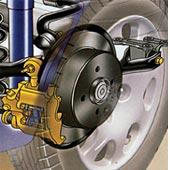 ASR (Antriebsschlupfregelung) protipreklzový systém