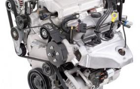 Konštrukcia motorových vozidiel pre autoškolu