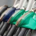 Benzín alebo diesel?