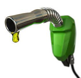 Ako jazdiť úsporne a šetriť palivo