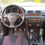 Mazda08