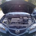 Mazda13