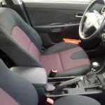 Mazda16