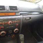 Mazda17