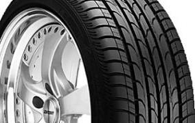 ADAC Testy zimných pneumatík 2010: 185/65 R15 T a 225/45 R17 H