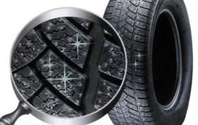 Zimné pneumatiky, áno či nie?