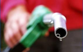 Koľko paliva nás stojí svietenie cez deň?