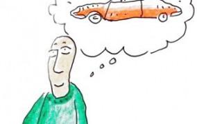 Rady pri kúpe ojazdeného auta alebo na čo si treba dávať pozor?