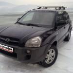 HyundaiT01