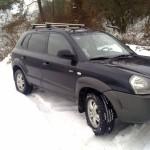 HyundaiT02