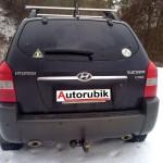 HyundaiT04