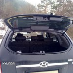 HyundaiT05