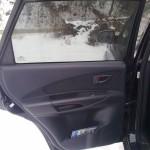 HyundaiT08