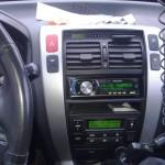 HyundaiT12
