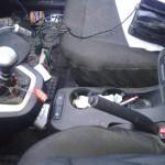 HyundaiT13