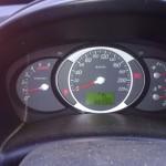 HyundaiT14