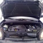 HyundaiT16