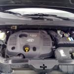 HyundaiT17