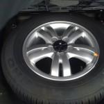 HyundaiT19