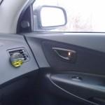 HyundaiT20