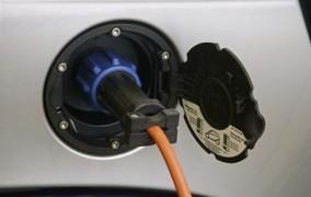 Elektromobil a reálne využitie v praxi