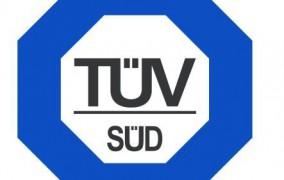 Spoľahlivosť 6-7 ročných automobilov podľa TÜV
