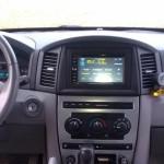 Jeep Grand Cherokee Laredo 15