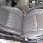Jeep Grand Cherokee Laredo 12