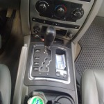 Jeep Grand Cherokee Laredo 17
