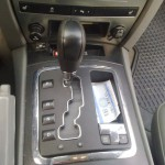 Jeep Grand Cherokee Laredo 19