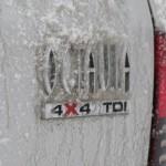 SkodaOctavia44