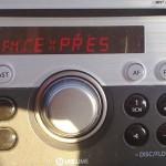 Swift radio