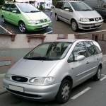 VW_Sharan&Ford_Galaxy&Seat_Alhambra