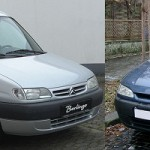Citroën_Berlingo_I&Peugeot_Partner