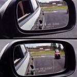 asfericke_zrkadlo