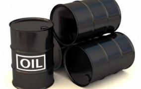Automobilové oleje