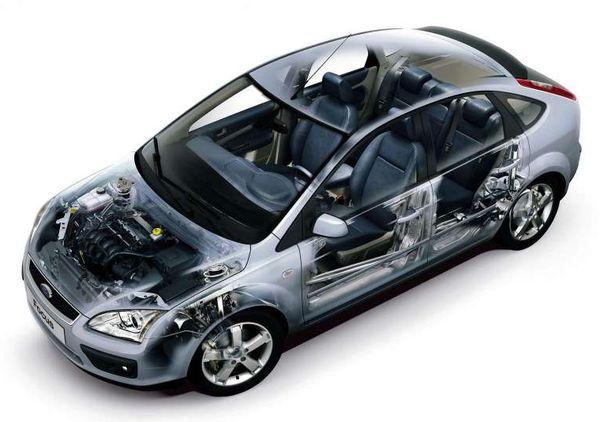 Ford-Focus_2004_podvozok