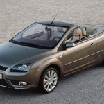 Ford_Focus_coupe-cabriolet_2006_01
