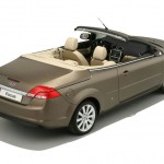 Ford_Focus_coupe-cabriolet_2006_02