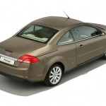 Ford_Focus_coupe-cabriolet_2006_03