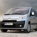 citroen_jumpy_1