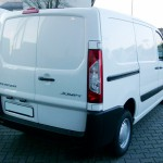 citroen_jumpy_4