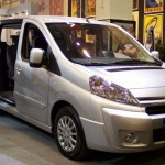 citroen_jumpy_5