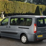 citroen_jumpy_6