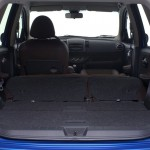 nissan_note_03