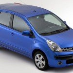nissan_note_04