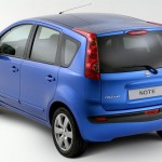 nissan_note_06