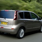 nissan_note_07